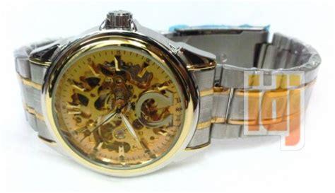 Jam Tangan Rubber Pria Dan Wanita Custom Theme Bola 1 jam tangan jual jam tangan harga jam tangan original