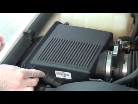 2002 Chevy Silverado Cabin Air Filter by Cabin Air Filter Location 2002 Chevy Suburban Ac Get Free Image About Wiring Diagram