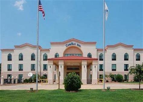 comfort inn greenville alabama comfort inn greenville greenville deals see hotel