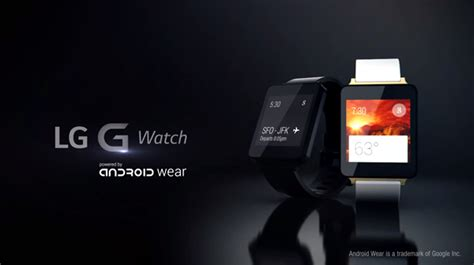 android wear price lg g android wear smartwatch specs price release date leaked images redmond pie
