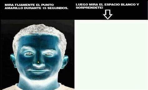 imagenes opticas de terror ilusiones opticas partylyon