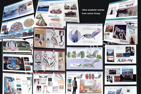 dx design competition dx contest 2015