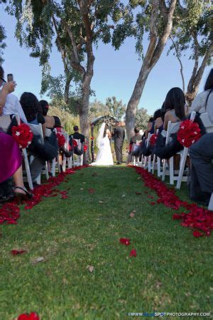 poway wedding photographer san diego county blue spot
