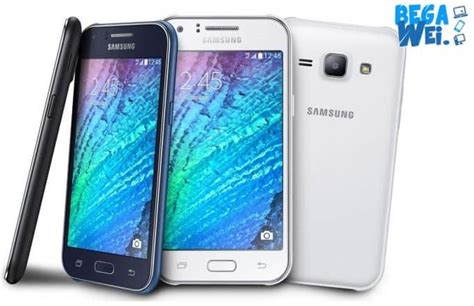 Harga Samsung J5 Awal Keluar harga samsung galaxy j5 dan spesifikasi begawei