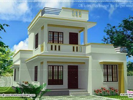 simple house design pictures simple modern house plans simple home modern house designs