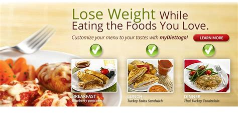 best home delivery diet plans home delivery weight loss