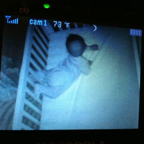 Black Mesh Crib Bumper by 82 Black Mesh Crib Bumper Sweet Jojo Designs Hotel