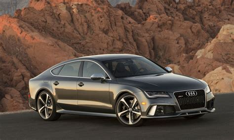 audi sedans 2014 fastest 4 door sedans 2014 autos post