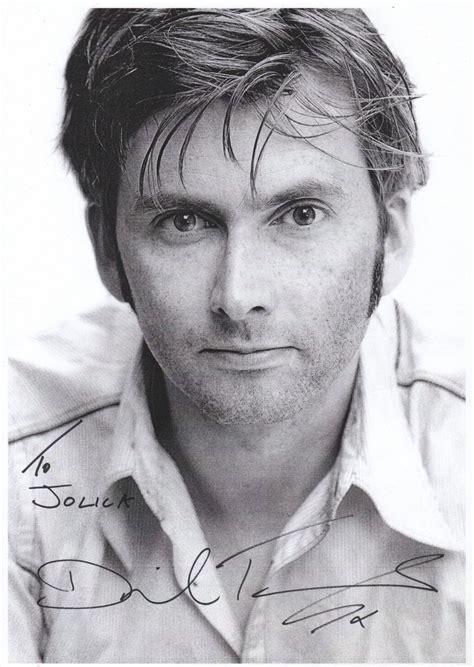 david tennant autograph david tennant autograph by jolica on deviantart