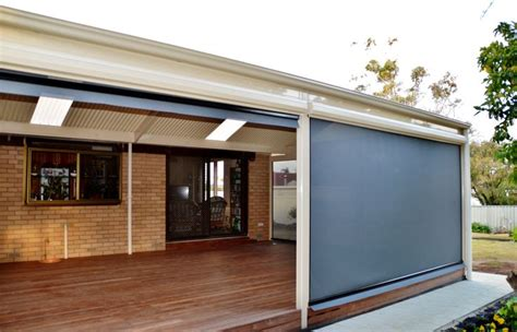 Adelaide Southern Verandahs And Pergolas - 17 best images about pergola dmv outdoor solutions on