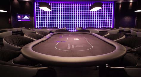 live poker room pokerstars offline vision pictures from inside