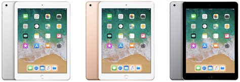 apple support indonesia ipad 6th generation technical specifications