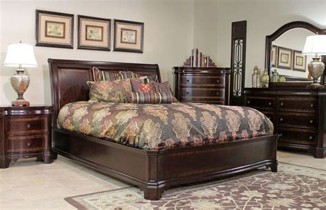 Bedroom Furniture For Less St Bedroom Bedroom Mor Furniture For Less Bedroom Furniture For Less