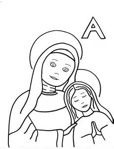 st coloring pages free st paul coloring pages