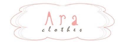 Lahla Slingbag 1 araclothes