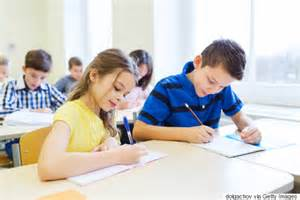 Sle Essay For Elementary Students 11 plus exams guide for parents huffpost uk