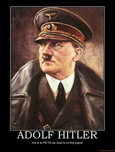 biography hitler adolf adolf hitler demotivational poster 1245827028 jpg