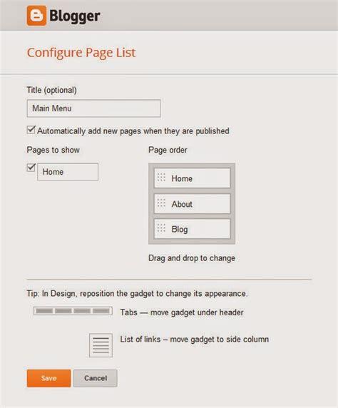 template minimalis shotmag template minimalis responsive untuk