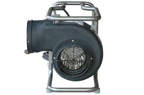 explosion proof blower fan explosion proof fan blower ventilator electric