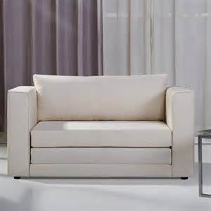 Small Sofas And Loveseats Small Leather Loveseat Small Loveseats Speedchicblog