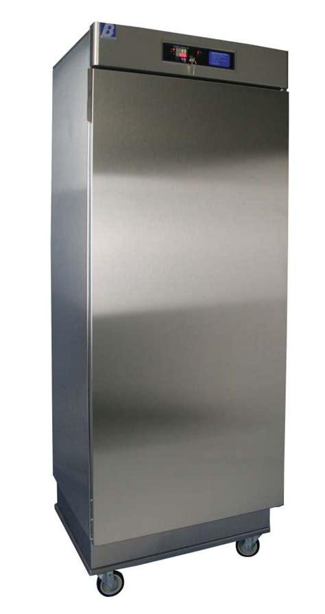 Blanket Cabinet by Mac Blanket Fluid Warming Cabinet Warmer Solid