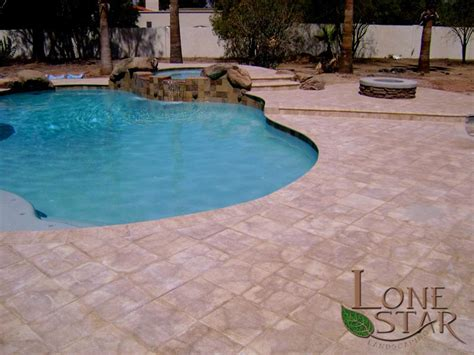 Curved Patio Pavers Landscape Textures And Material Image Gallery