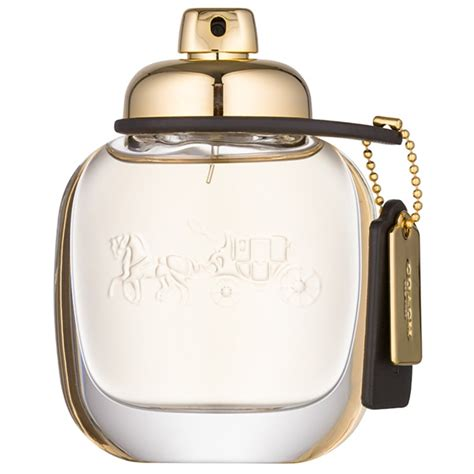 Parfum Coach New York coach new york eau de parfum pentru femei 90 ml aoro ro