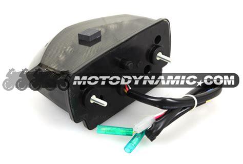 led load resistor and play led turn signal load resistor kit and play honda cbr600rr cbr1000rr ebay