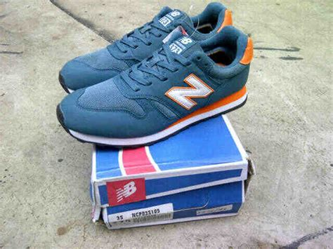 Nb Encap 373 new balance 373 kacrut shop