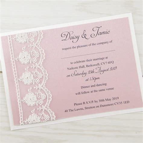 Inexpensive Wedding Invitations by Invitations Inexpensive Wedding Invitations For Fancy