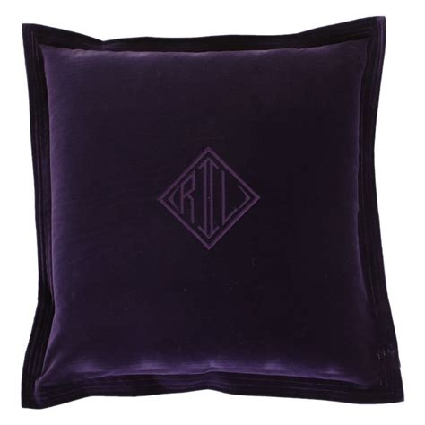 purple decorative pillows for bed 14 best images about purple velvet throw pillows on