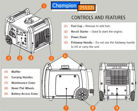 wiring diagram yamaha generator 3000iseb wiring diagram