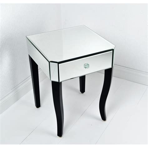 white side tables for bedroom 28 images white bedroom white solid wood bed side table on gray walnut hardwood