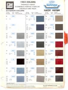 dupont automotive paint colors dupont paint color chart color chips html autos post