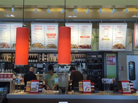 Zoes Kitchen Frisco by Zoe S Kitchen Picture Of Zoes Kitchen Frisco Tripadvisor