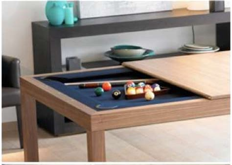 Pool Table Boardroom Table Convertible Pool Tables Aramith Fusion Tabletops Go From Billiards To Boardroom