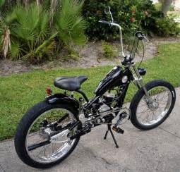 Motorized For Sale by Motorized Bicycles 4 Sale Pedalchopper