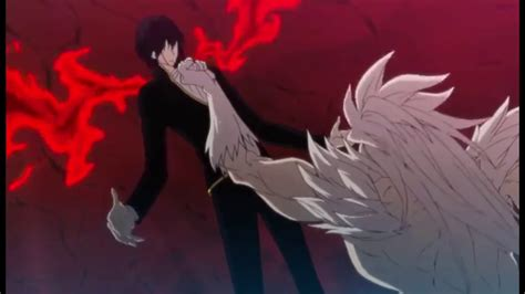 film anime noblesse noblesse ova vs movie shine like a moon