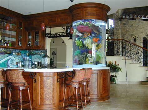 home fish tanks cool fish tanks on fish tanks aquarium and
