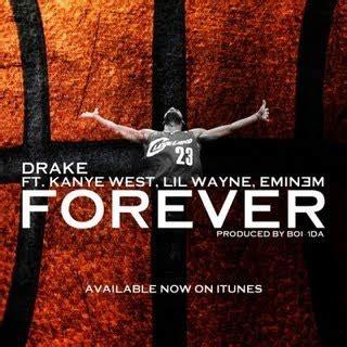 drake faded download mp3 drake forever lyrics mp3 downloads mania