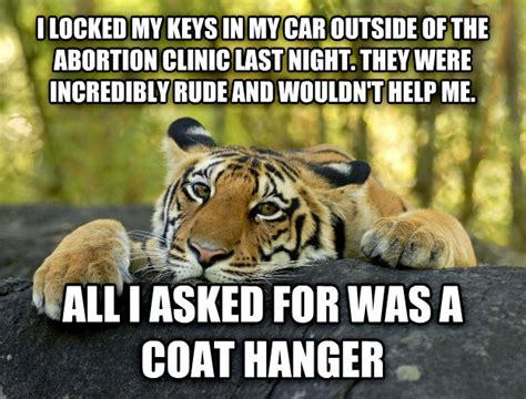 Terrible Tiger Meme - terrible tiger meme 28 images confession tiger meme