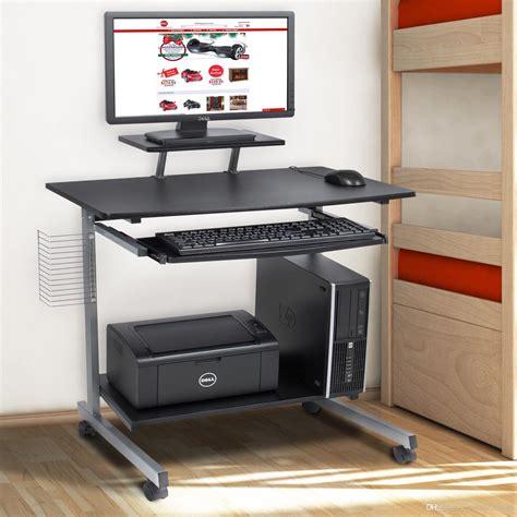 laptop desk portable workstation laptop desk portable workstation hostgarcia