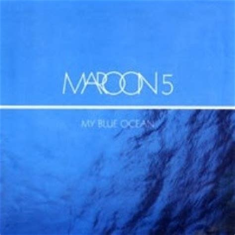 download mp3 coming back for you maroon5 denani s music world maroon 5 my blue ocean 2005