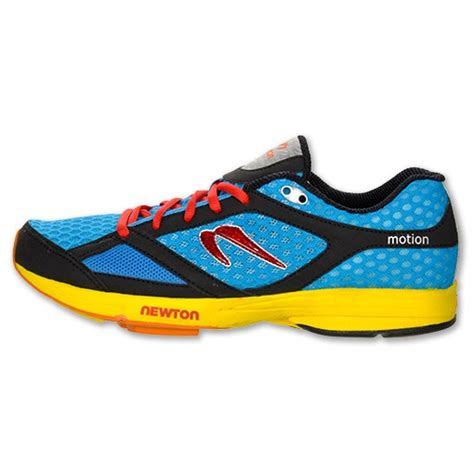 newton running shoe sale pin by run on sale running shoes