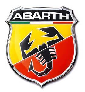 Fiat 500 Symbols Fiat Returns To America Fiat 500 Abarth Da 0 A 100