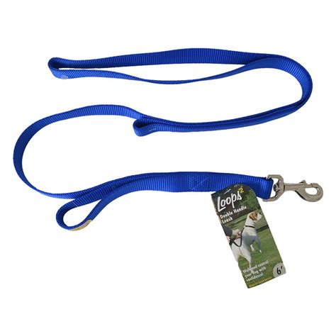 lead leash leashes leadsand products and accessories