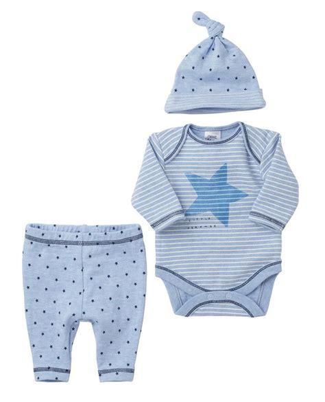imagenes de ropa bebe b 225 sicas de casa y para ocasi 243 n 26 mejores im 225 genes sobre ropa de bebe en pinterest