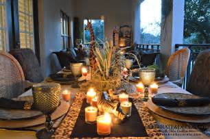 creative dinner party themes celebrate decorate a night
