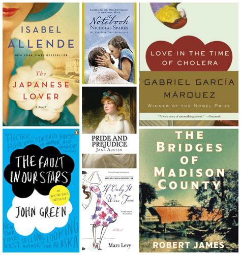 7 Must Read Lit Novels by 7 Must Read Novels Hispana Global