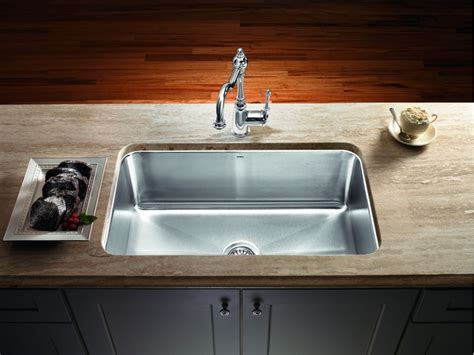 Sinks Kitchen Undermount Sinks Interesting Undermount Kitchen Sink White Undermount Kitchen Sink Kitchen Sinks